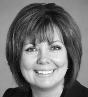 Sheila Starkey Hahn
