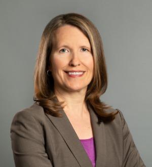 Shelby L. O'Brien's Profile Image