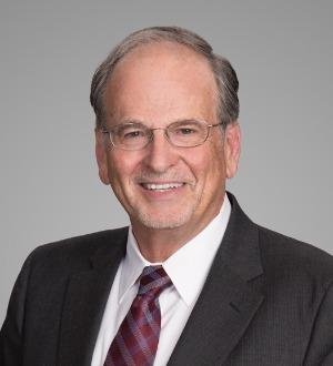 Sheldon M. Kline