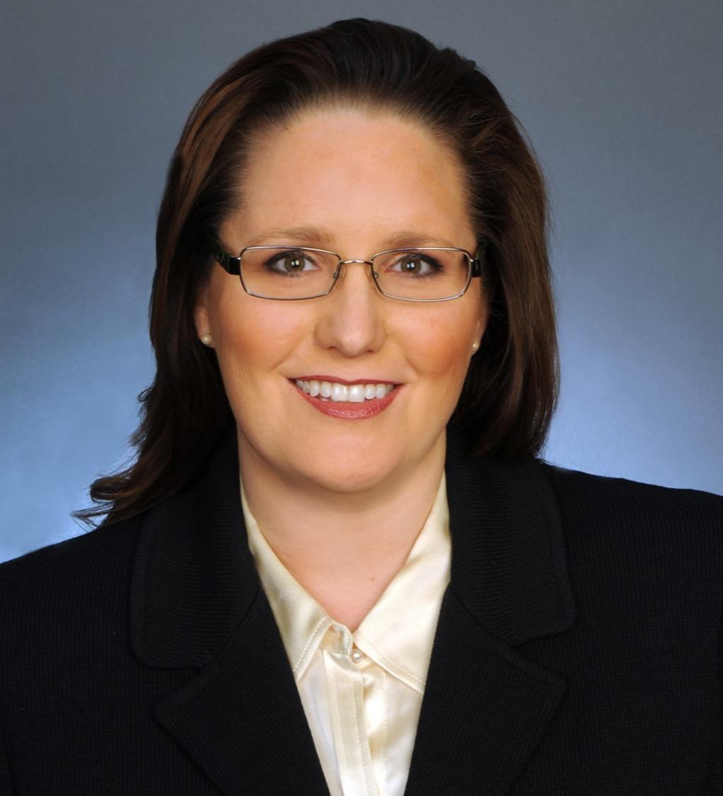 Shelly Reece's Profile Image
