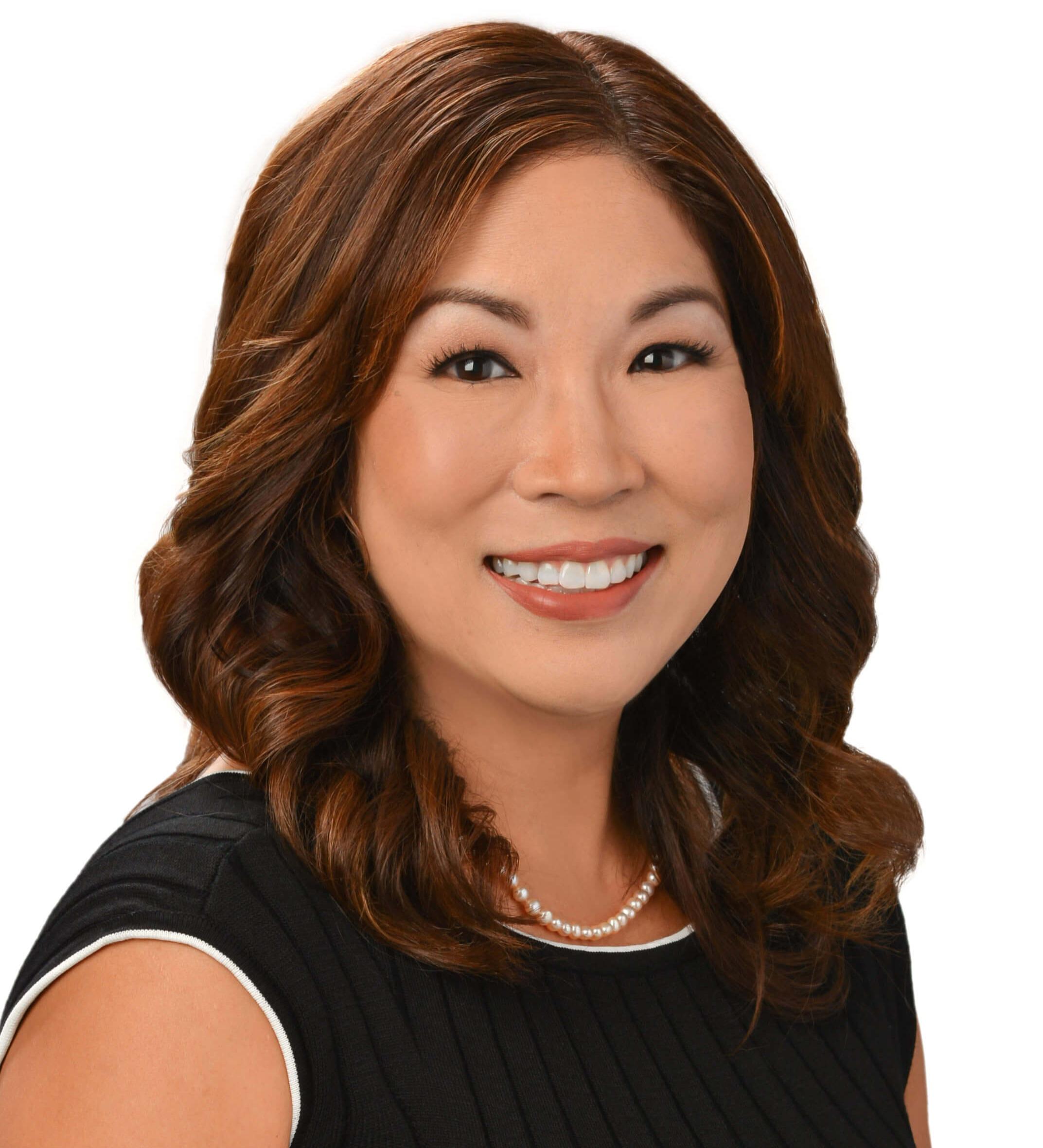 Sherry Nohara's Profile Image