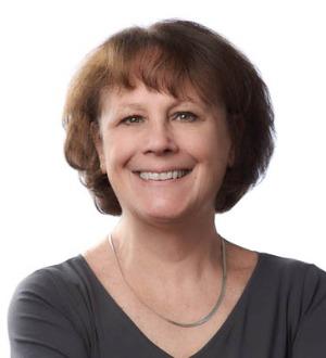 Sheryl K. Kelly