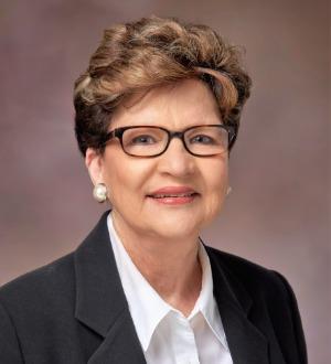 Shirley L. Kovar