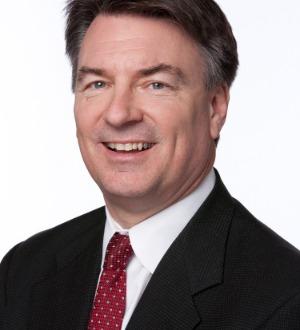 Simeon J. Osborn