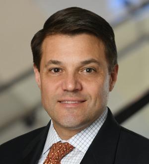 Simon R. Malko's Profile Image