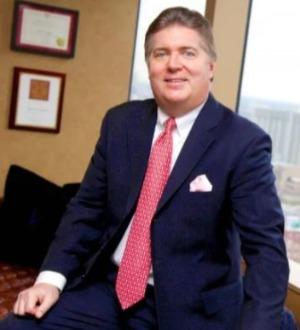 Slade H. McLaughlin