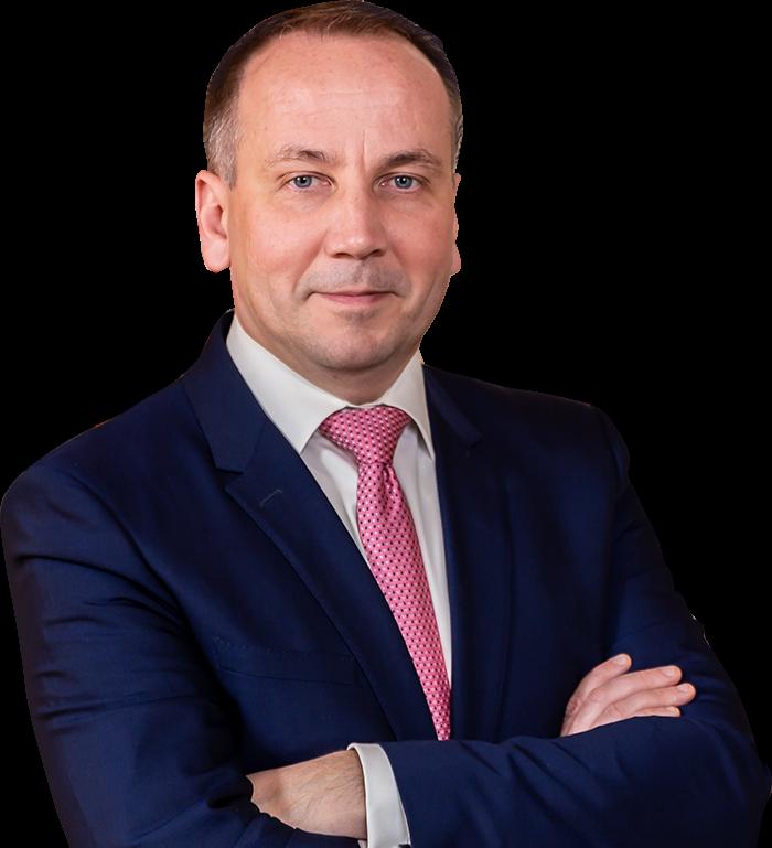 Slawomir Platta's Profile Image