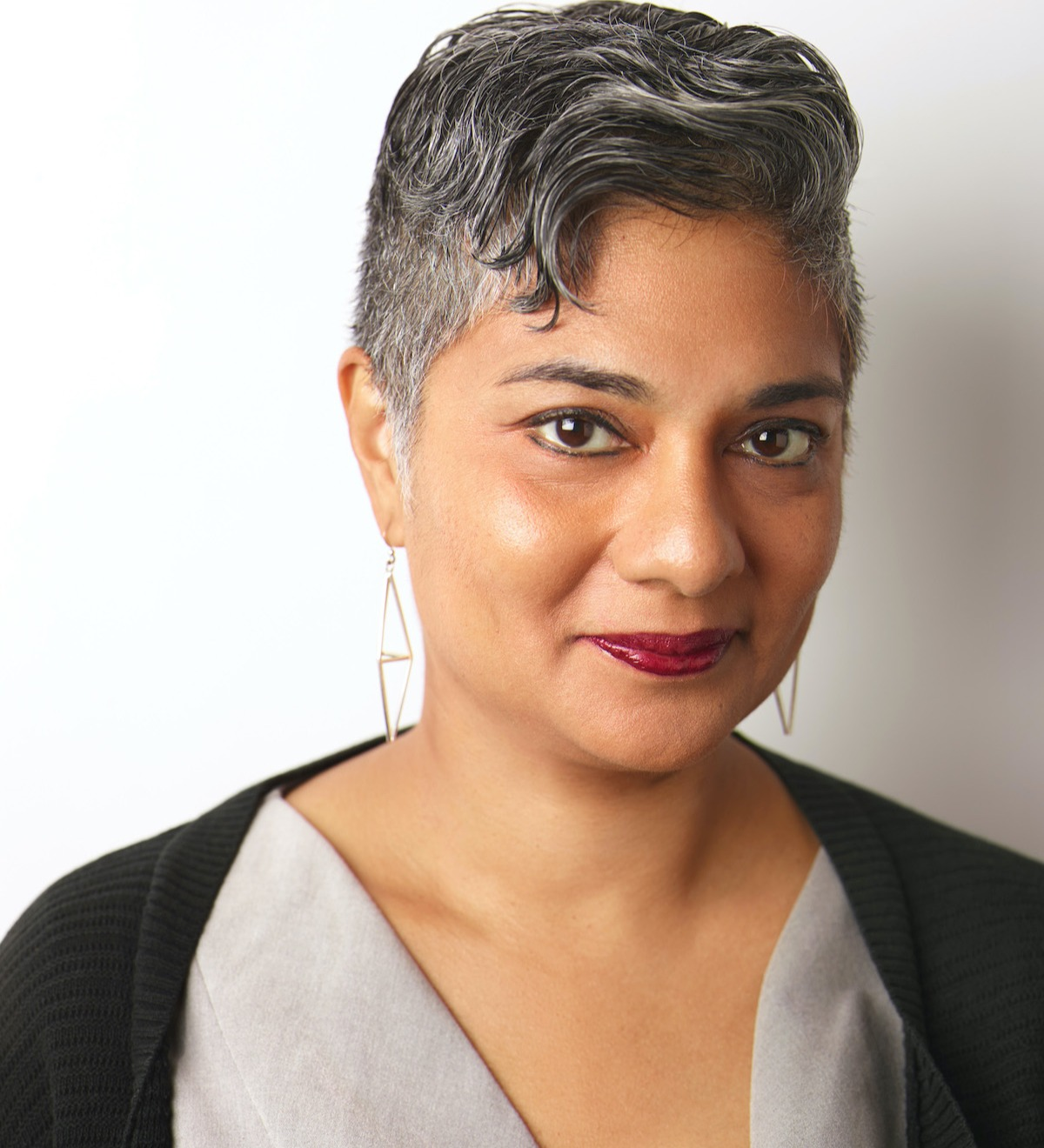Somita Basu's Profile Image