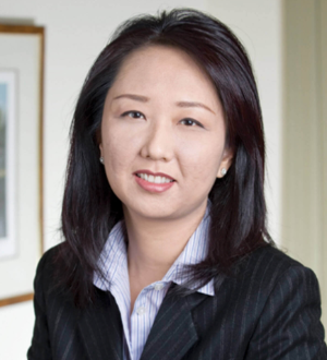 Soo Lee-Cho