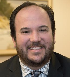 Spencer L. Edelman