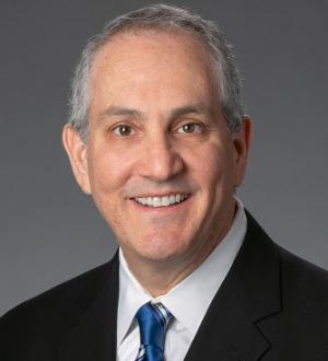 Spencer W. Cashdan