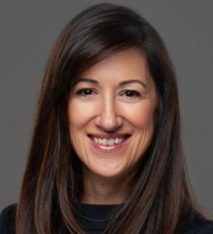 Stacey D. Neumann