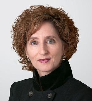 Stacy D. Blank