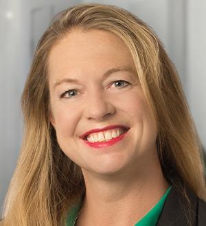 Stacy J. Stotts