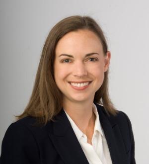Stacy V. Pollock