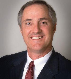 Stan T. Ingram