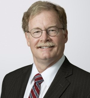 Stanley A. Martin