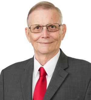 Stanley A. Millan