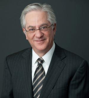 Stanley E. Levine