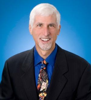 Stanley E. Goldich