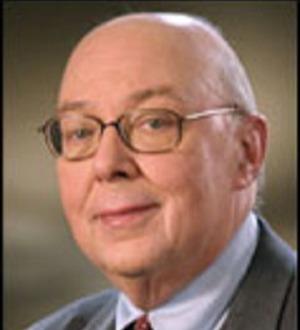 Stanley J. Levy