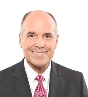 Stanley P. Wellman's Profile Image