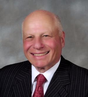Stanley Schwartz's Profile Image