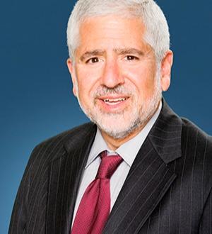 Stanley W. Lamport