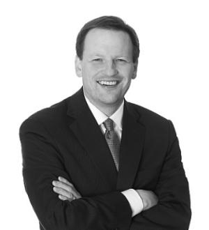 Steffen N. Johnson's Profile Image