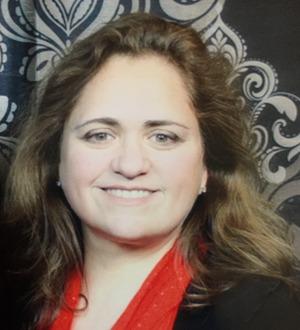 Stephanie A. Gonzalez Ferrandez