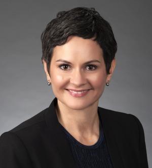 Stephanie Friese's Profile Image