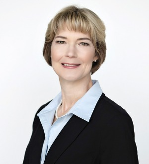 Stephanie G. Techau