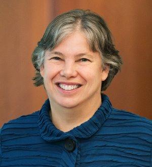 Stephanie H. Denby