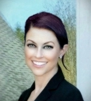 Stephanie Stocker's Profile Image