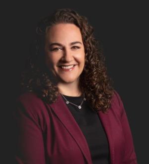 Stephanie K. Baron