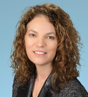 Stephanie R. Alexander