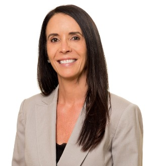 Stephanie A. Russo