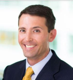 Stephen A. Miller