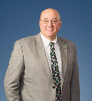Stephen A. Roepke