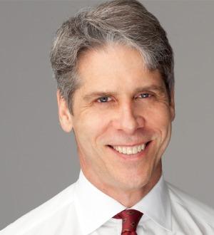 Stephen A. Warnke