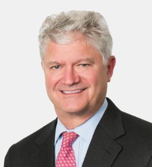 Stephen B. Hurlbut