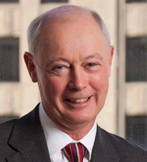 Stephen C. Fitch