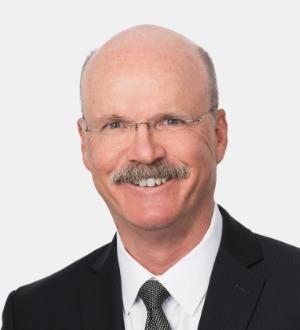 Stephen C. Glazier