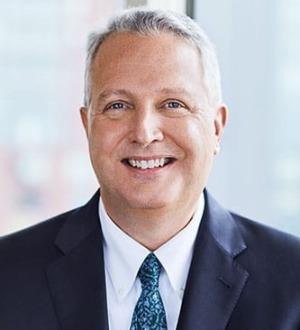 Stephen C. Reilly