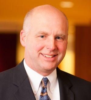 Stephen C. Tingey