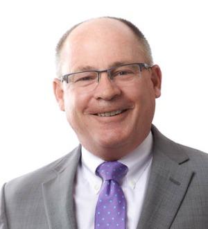Stephen C. Wiley's Profile Image