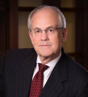 Stephen D. McGraw's Profile Image