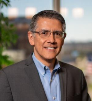 Stephen D. Navarro