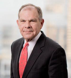 Stephen D. Rosenthal's Profile Image