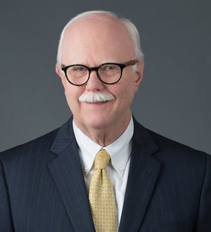 Stephen E. Dawson